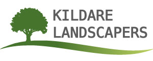 Kildare Landscapers