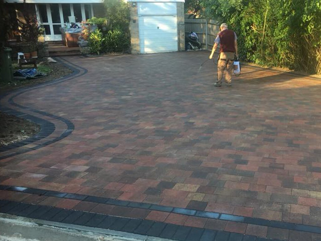 Landscaping and Paving Tips
